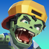 Dead Spreading:Idle Game 0.41 Apk + Mod For Android