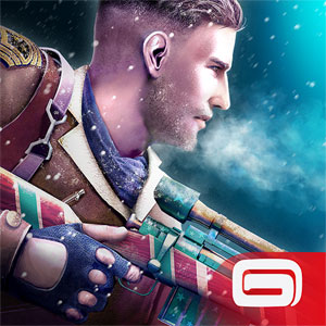 Brothers in Arms 3 Mod Hack 1.5.1a Apk