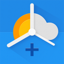 Chronus Pro 16.1 Apk For Android