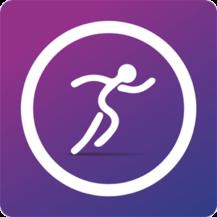 FITAPP Running Walking Fitness 6.3.1 FULL APK FOR ANDROID