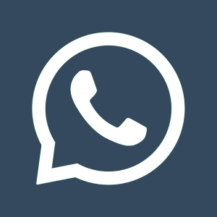 GBWhatsApp 10.20 Apk For Android