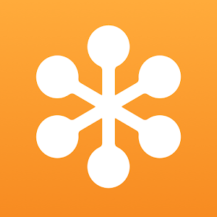 GoToMeeting 3.2.0.4 Apk Pro For Android