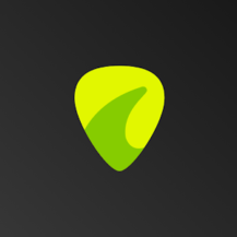 GuitarTuna 6.5.0 Apk For Android [UNLOCKED]