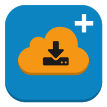 IDM+: Fastest download manager 11.4 APK FOR ANDROID