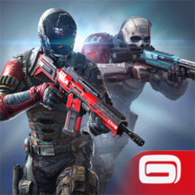 Modern Combat Versus 1.15.8 Apk For Android