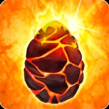 Monster Legends 9.4.3 APK MOD For Android – RPG