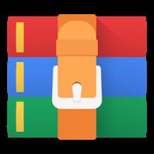 RAR 5.90 Apk For Android + Mod