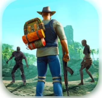 Survivalist: invasion 0.0.277 Apk + Mod For Android