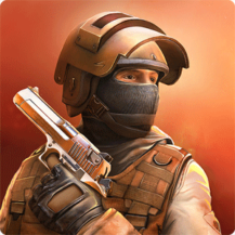 Standoff 2 0.12.5 Apk For Android
