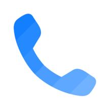Truecaller – Caller ID Premium Apk For Android
