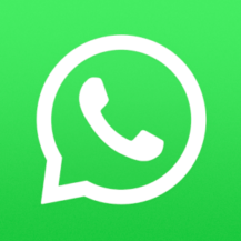 WhatsApp Messenger 2.20.111 Apk For Android