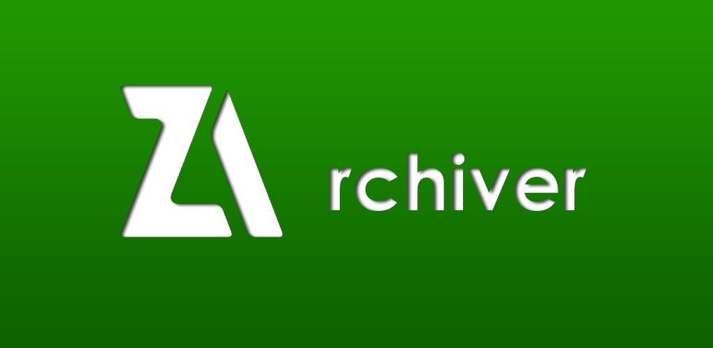 Zarchiver Apk Download Pro