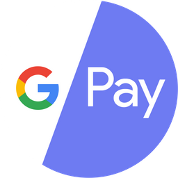 Google Pay 55.0.001_RC02 Apk For Android [TEZ]