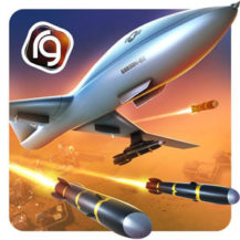 Drone: Shadow Strike 3 1.15.140 Apk Mod – Last Update