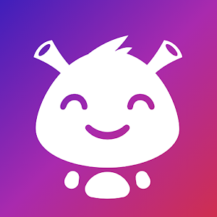 Friendly for Instagram Premium 1.3.3 Apk For Android [UNLOCKED]