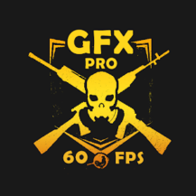 GFX Tool Pro 2.8.1 Apk – Game Booster for Battleground