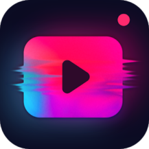 Glitch Video Effect 1.3.3 Apk Features