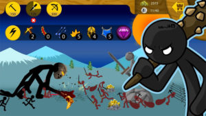 Stick War: Legacy 2020.2.131 Apk + Mod For Android [Last Update] 3