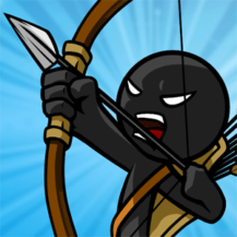 Stick War: Legacy Mod Apk 2.1.29 For Android [Last Update]
