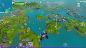 Fortnite 15.20.0 Apk For Android 4