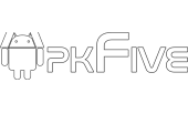 Apk Five