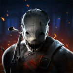 Dead by Daylight 4.3.2014 Apk