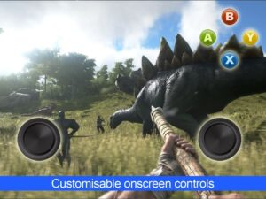 KinoConsole Pro 2.3.3 Apk For Android 3