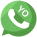 YoWhatsApp Apk For Android Latest Version