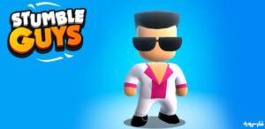 Stumble Guys: Multiplayer Royale 1