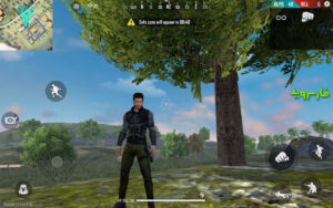 Garena Free Fire 1.65.1 Apk + Mod For Android 3