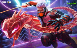 Garena Free Fire 1.65.1 Apk + Mod For Android 2
