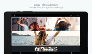 Adobe Photoshop Express Full 2